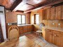 Maison Vendenheim   320 m² 11 pièces