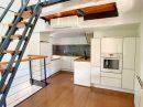 Vendenheim  11 pièces 320 m² Maison