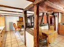 Maison 320 m² Vendenheim  11 pièces