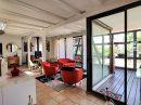 Maison 320 m² 11 pièces Vendenheim