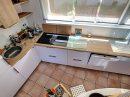Vendenheim  Maison 320 m²  11 pièces