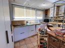 320 m² Maison 11 pièces Vendenheim