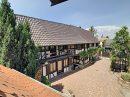 11 pièces Maison 320 m²  Vendenheim