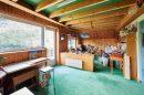8 pièces 260 m² Saverne   Maison
