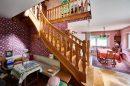 Saverne   Maison 260 m² 8 pièces