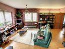 Saverne  8 pièces 260 m² Maison