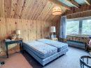 Maison Saverne   260 m² 8 pièces