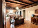 260 m²  Saverne  Maison 8 pièces