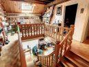 Maison Saverne  8 pièces 260 m²