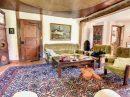Maison 134 m² Weiterswiller  5 pièces