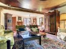 134 m² 5 pièces Maison Weiterswiller
