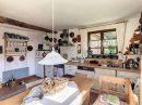 5 pièces 134 m² Weiterswiller  Maison