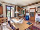 134 m² Maison 5 pièces Weiterswiller