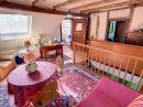 5 pièces 134 m²  Maison Weiterswiller
