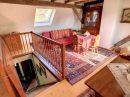 134 m² Weiterswiller  Maison 5 pièces