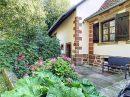 5 pièces Weiterswiller  Maison 134 m²