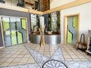 Immobilier Pro   11 pièces 390 m²