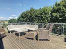 11 pièces Immobilier Pro   390 m²