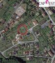 Terrain Haspelschiedt  0 m²  pièces