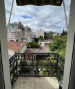Immobilier Pro Enghien-les-Bains  45 m² 3 pièces