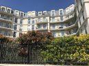 Appartement 34 m² Deuil-la-Barre  1 pièces