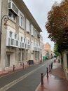 Appartement 30 m² Enghien-les-Bains  1 pièces