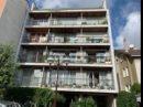 Appartement 62 m² Enghien-les-Bains  2 pièces