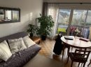 Appartement 65 m² Domont  3 pièces