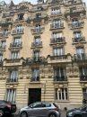 Appartement Paris  120 m² 5 pièces