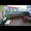 Appartement  Villiers-le-Bel  2 pièces 50 m²