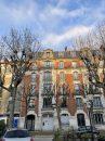 Appartement 91 m² Enghien-les-Bains  4 pièces