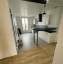 91 m² Enghien-les-Bains   Appartement 4 pièces