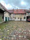 Appartement 75 m² Sarcelles  4 pièces