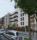 Appartement 127 m² epinay SUR SEINE,epinay SUR SEINE  4 pièces