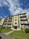 Appartement 61 m² Épinay-sur-Seine  4 pièces