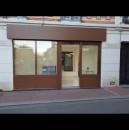 Droit au bail 21 m² 1 pièces Enghien-les-Bains