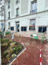 Droit au bail 74 m² Enghien-les-Bains  4 pièces