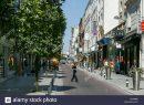 Fonds de commerce 77 m² Enghien-les-Bains   pièces