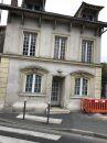 Maison 208 m² Montmorency  11 pièces