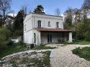 Maison 130 m² Montmorency  6 pièces