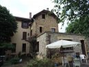 Maison 400 m² Enghien-les-Bains  12 pièces