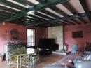 Maison  Enghien-les-Bains  12 pièces 400 m²