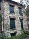 Maison 100 m² Enghien-les-Bains  6 pièces