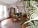 Maison Montmorency  225 m² 8 pièces