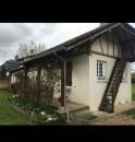 Maison 121 m² Nojeon-en-Vexin  6 pièces