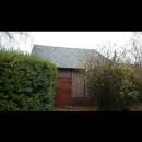 Maison  Nojeon-en-Vexin  6 pièces 121 m²