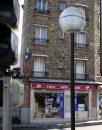 Immobilier Pro 100 m² Épinay-sur-Seine  0 pièces