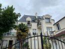 Immobilier Pro 45 m² Enghien-les-Bains  0 pièces