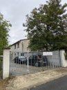 1000 m²  0 pièces Immobilier Pro Méry-sur-Oise