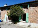 Maison  Lacroix-Falgarde  300 m² 10 pièces
